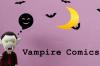 ヴァンパイア・吸血鬼をテーマにした少女マンガ15選